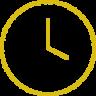 Icono de Reloj