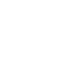 Logo de TripAdvisor Certificado de Excelencia
